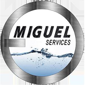 MIGUEL SERVICES